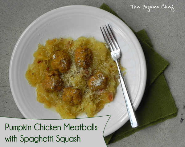 pumpkin-chicken-meatballs-with-spaghetti-squash2