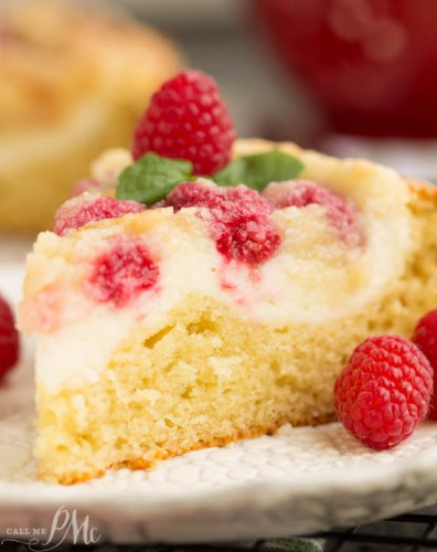 raspberry-streusel-cream-cheese-coffee-cake-recipe