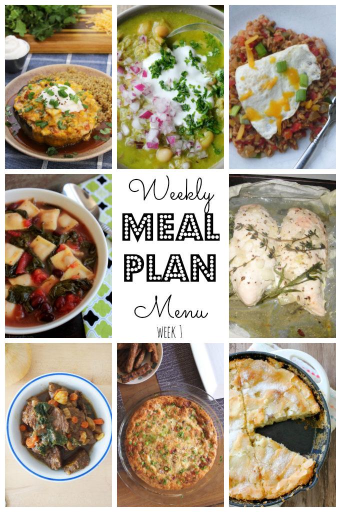 010117 Meal Plan #1-main