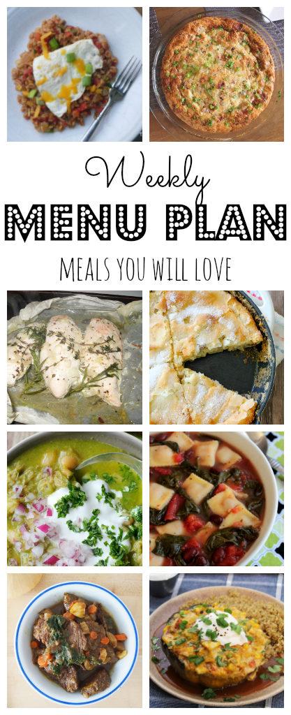 010117 Meal Plan #1-pinterest