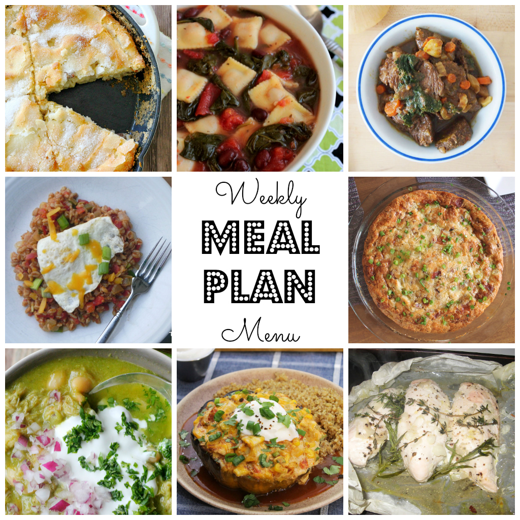 010117 Meal Plan #1-square