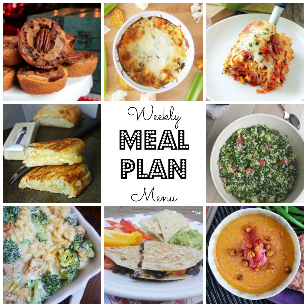 010817 Meal Plan #2-square
