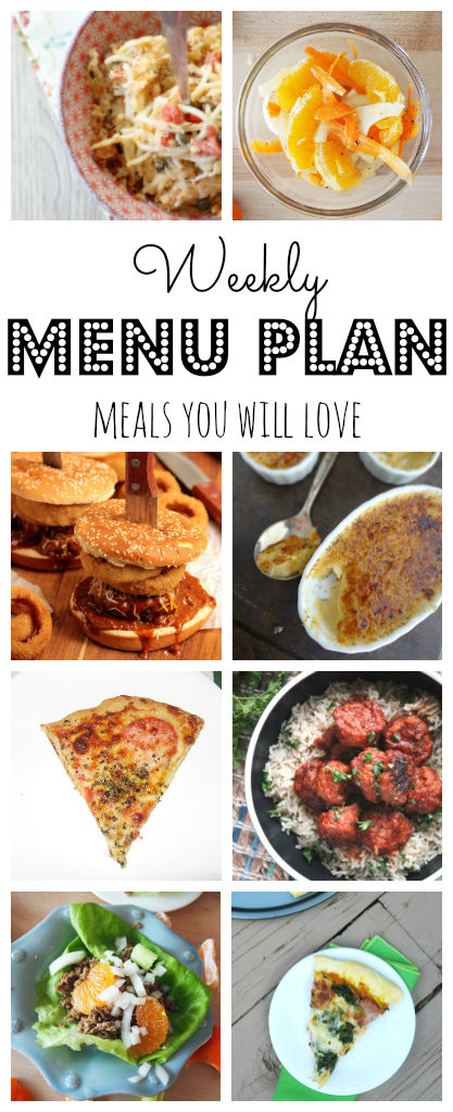 020517 Meal Plan 6-pinterest