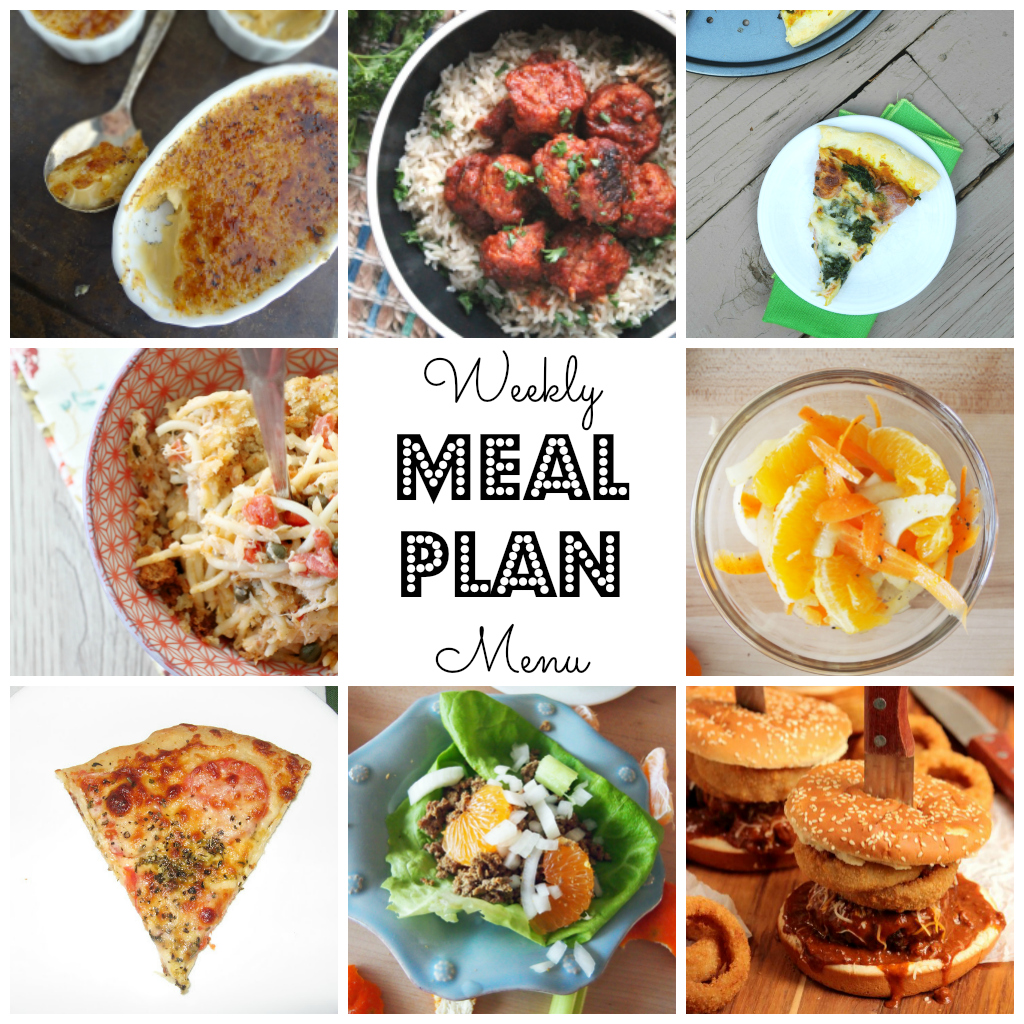 020517 Meal Plan 6-square