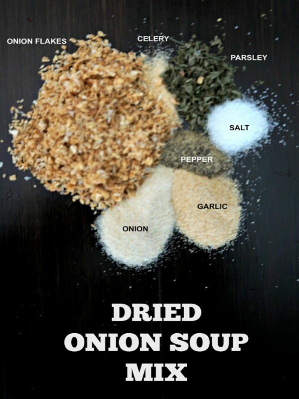 DRIED-ONION-SOUP-MIX
