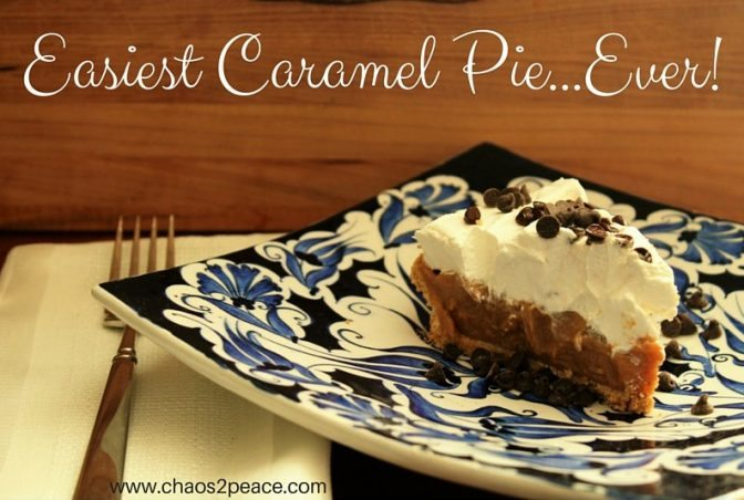 Easiest-Caramel-Pie...Ever_
