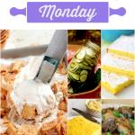 Meal Plan Monday 68