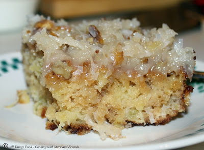 pineapple cake (2)