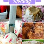 Meal Plan Monday #73