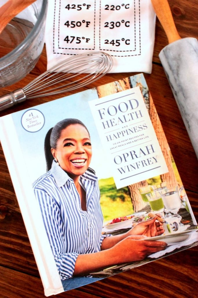 A Guide to Summertime Outdoor Entertaining