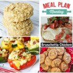Meal Plan Monday 71