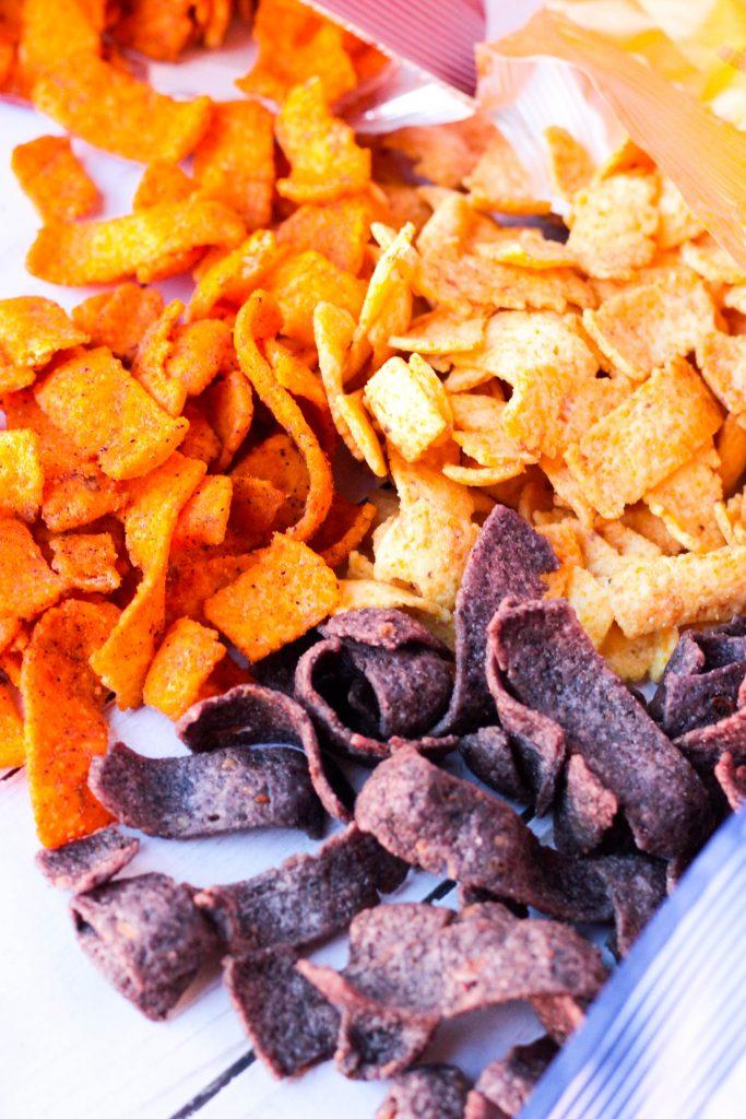 Garden of Eatin'® Chips