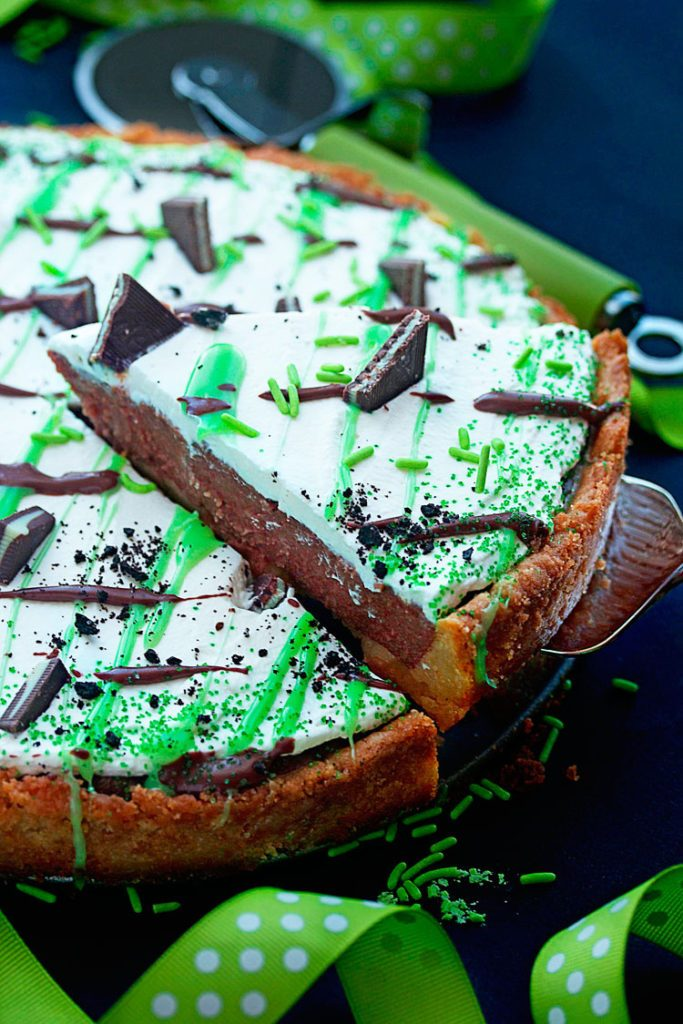 10 Of The Best St Patrick S Day Desserts Big Bear S Wife