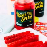 Kool-Aid Pickles