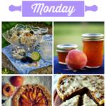 Meal Plan Monday 126