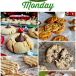 Cookie Plan Monday