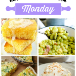 Meal Plan Monday 163