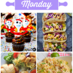 Meal Plan Monday 170
