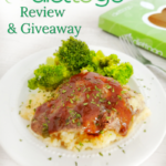 DietToGo Review and Giveaway