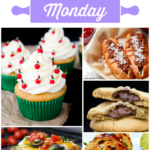 Meal Plan Monday 175