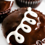Easy Homemade CopyCat Hostess Cupcakes