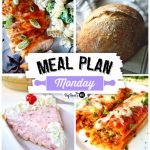 Meal Plan Monday 209