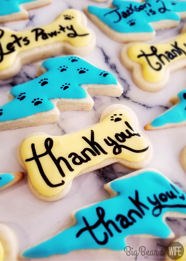 _Puppy Dog Pals Birthday Cookies (1)