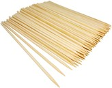 Natural Bamboo Skewers, Wooden Skewers,Skewer Skewers